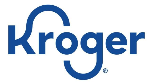 Kroger to hold virtual hiring event