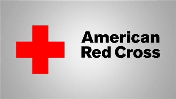 Annual Broadcasters for Blood drive coming up