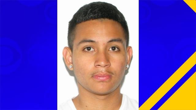 Police seek suspect in fatal hit-and-run in Frederick County