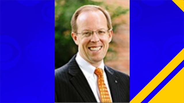 House Education Committee endorses Delegate Rob Bell's EpiPen bill