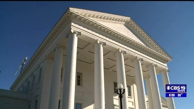 Senate committee endorses bill on quarantining rabid animals