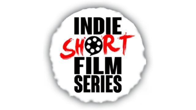 Indie Short Film Series returning