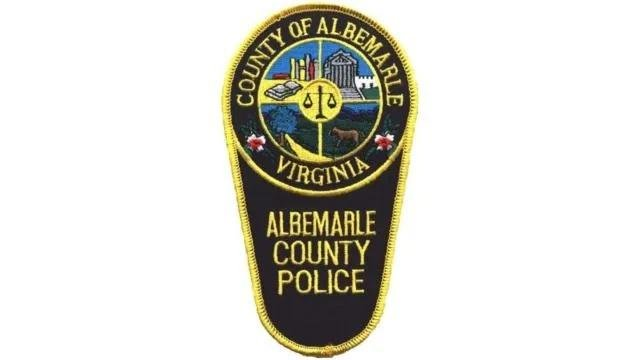Albemarle County Police stepping up patrols on roads this weekend