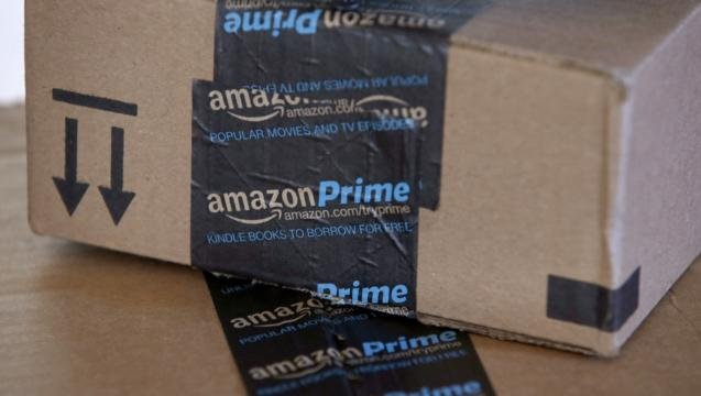 Warning About Brushing Scam Involving Amazon Deliveries