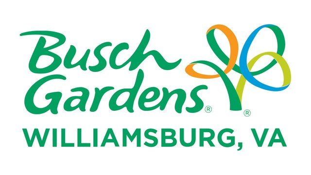 Busch Gardens Williamsburg To Reopen In August